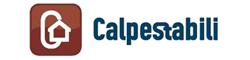 Calpestabili | Alquiler de apartamentos de lujo en Calpe y Altea